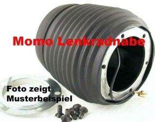 Momo Lenkradnabe für Peugeot: 405