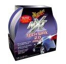 NXT TECH WAX PASTE 2.0  311gr
