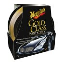 GOLD CLASS CLEAR COAT PASTE WAX 311gr