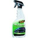 Meguiar´s All Purpose Cleaner 710ml