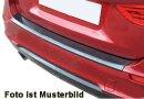 ABS Ladekantenschutz - Alfa Romeo - 159 - Karbon-Look
