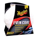 EVEN-COAT APPLICATOR (2er Pack)